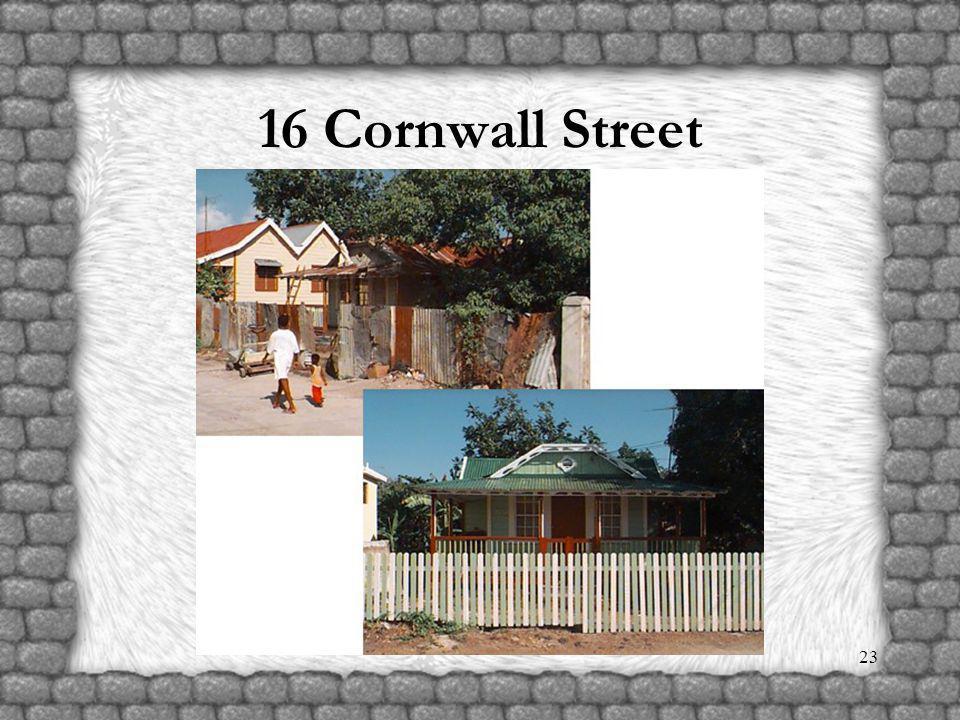 22 15 Cornwall Street