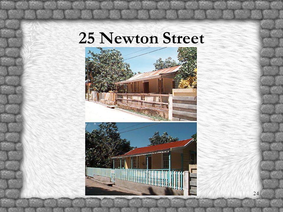 23 16 Cornwall Street