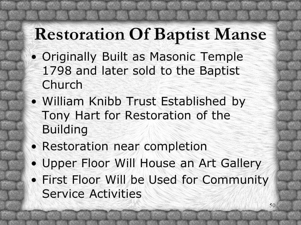 49 Traditional Kiln – Burn Finished
