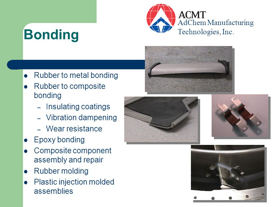 Component Fabrication Component manufacturing and fabrication In house tool design and fabrication 3 axis CNC machining – Hot & cold metal forming – Surface coating & paint – Titanium Hot Forming – Acid Clean line – CNC press break forming – Titanium and Nickel welding both resistance and fusion.