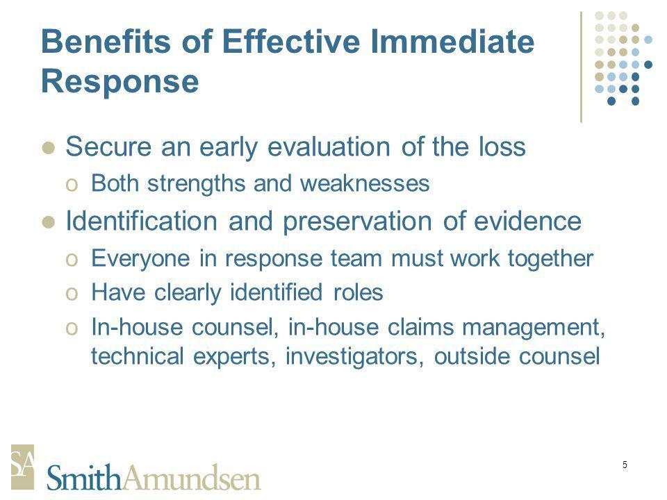 16 Accident Investigation Task oSafe procedures used.
