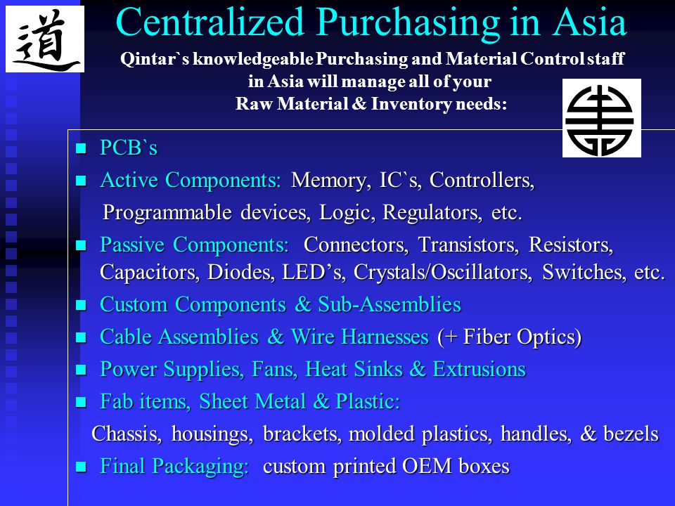 We use the latest SMT, Thru-Hole, Die-Cast, Injection Molding, & Testing technologies to build your quality product to your unique specifications. PCB
