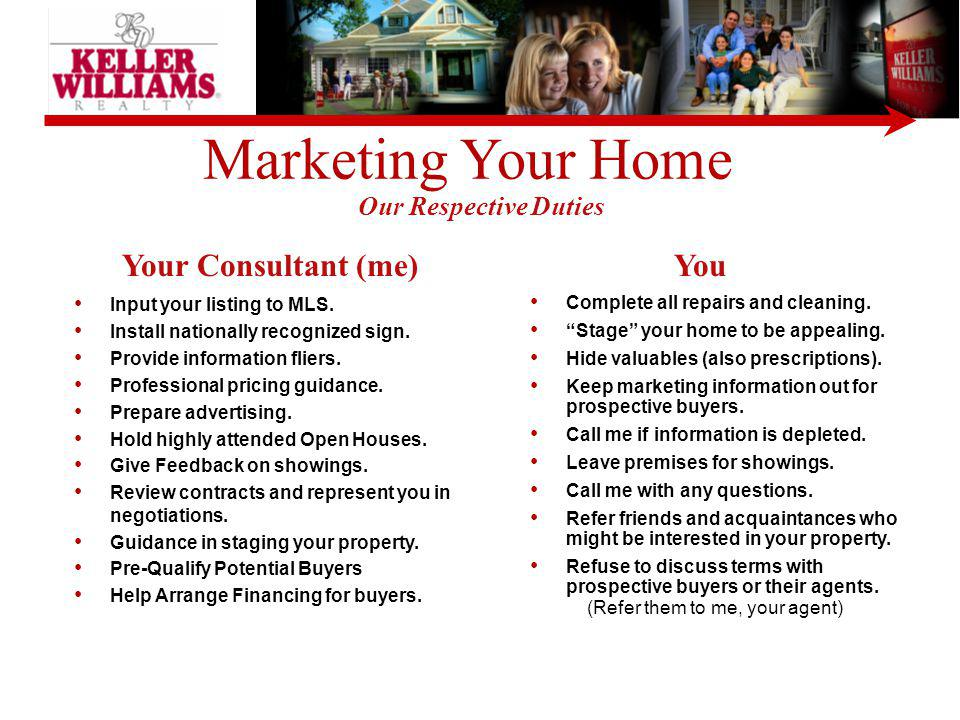 The Talking House is like having your agent standing on the sidewalk talking to people as they drive by. As potential buyers stop by your home, they t