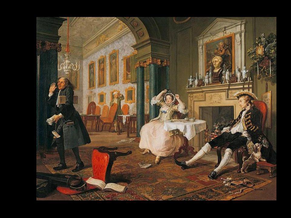 Thomas Gainsborough Mrs.Richard Brinsley Sheridan 1787 oil on canvas 7 ft.