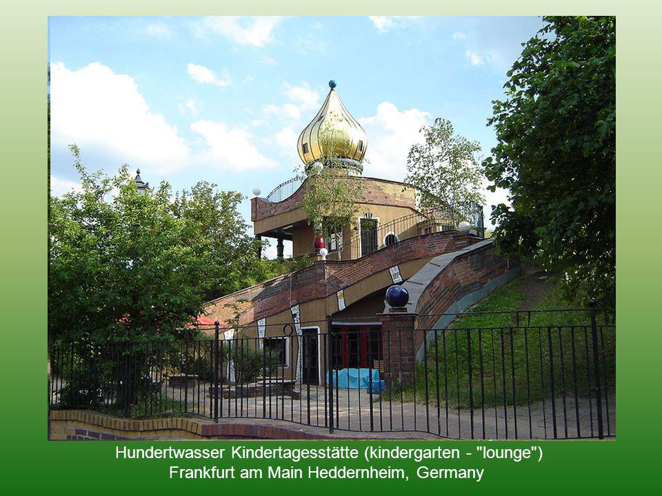 Martin Luther-Melanchthon-Gymnasium