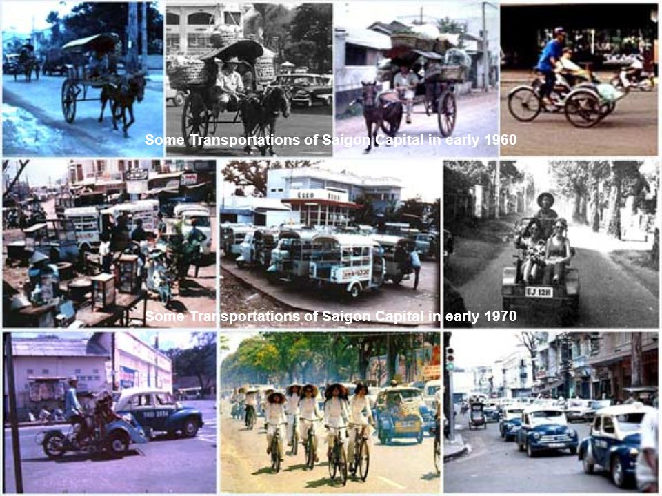 People of Saigon Capital before 1975 Some Trading of Saigon Capital before 1975 Kim Cuong Actress, 1969 Kim Loan Singer Thanh Lan Singer Some Famous S
