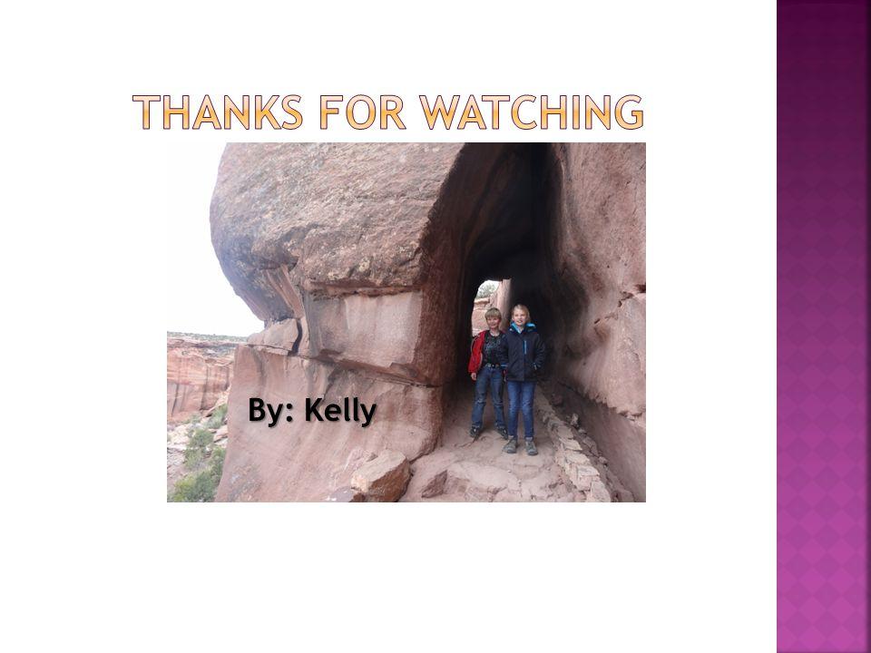 By: Kelly