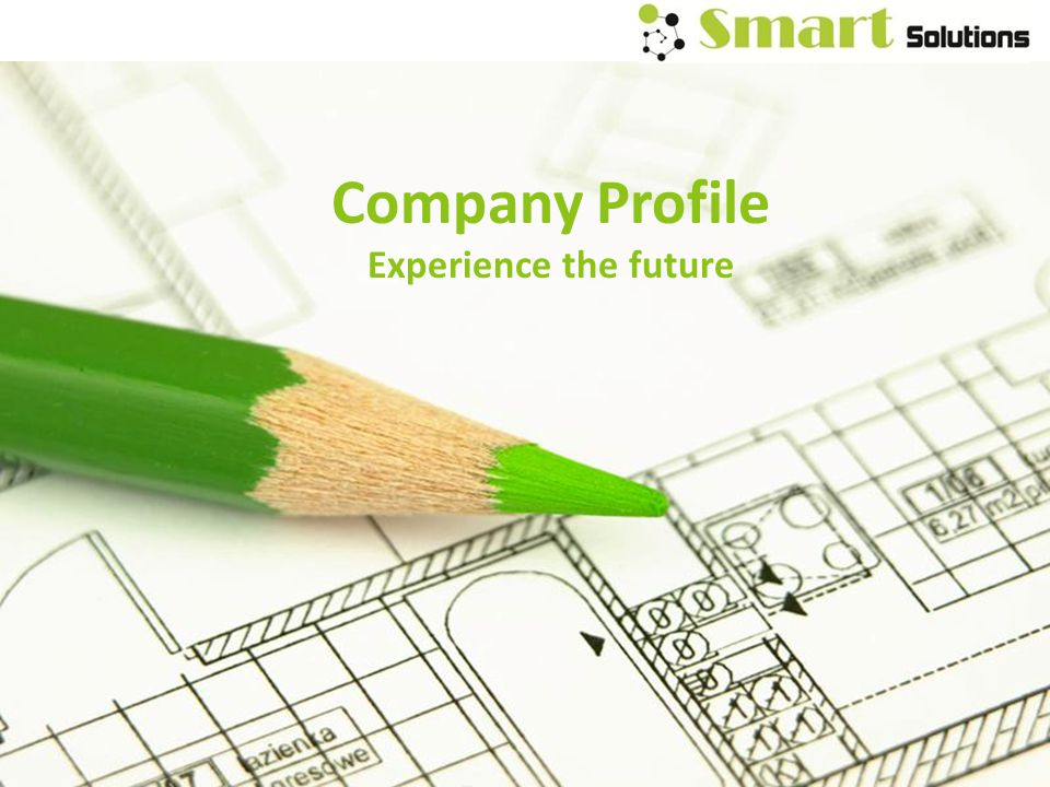 Welcome to Smart Solutions With our solutions and designs we enhance the comfort, safety and quality of your lifestyle and add value to your property.