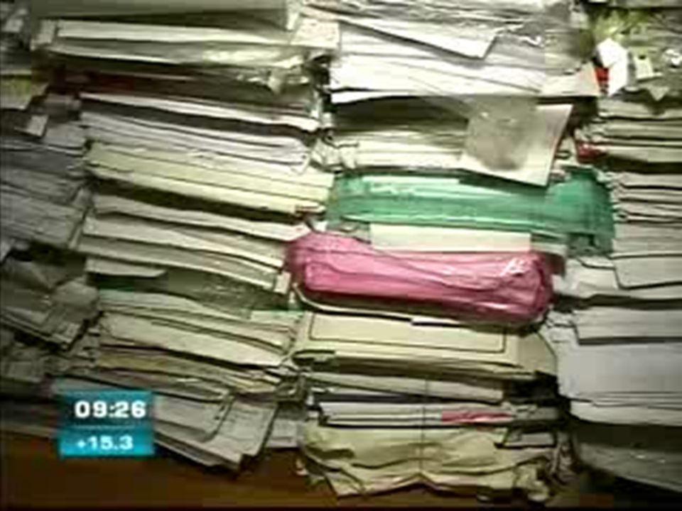 e-Procurement in Georgia Everyone sees everything Tato Urjumelashvili, CSPA Tbilisi, September, 2012