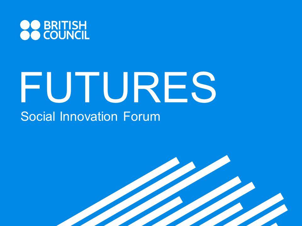FUTURES Social Innovation Forum