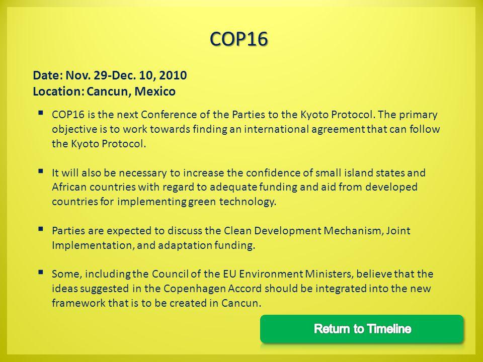 Date: Nov. 29-Dec.