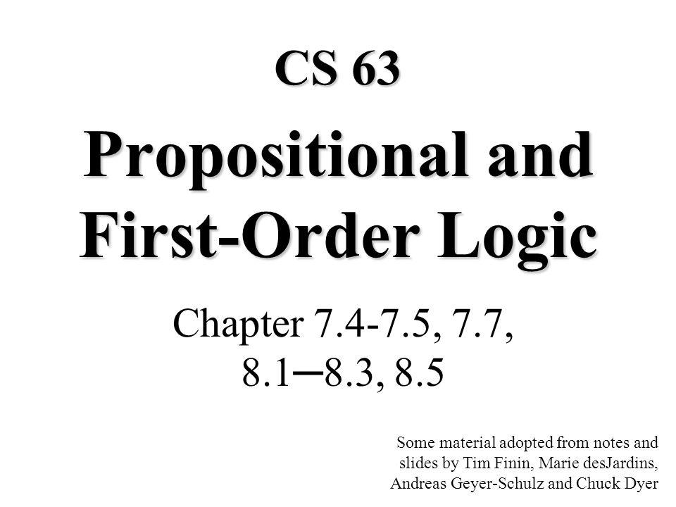 Monty Python Fallacy #4 z light(z) wood(z) light(W) ------------------------------ wood(W) ok…………..