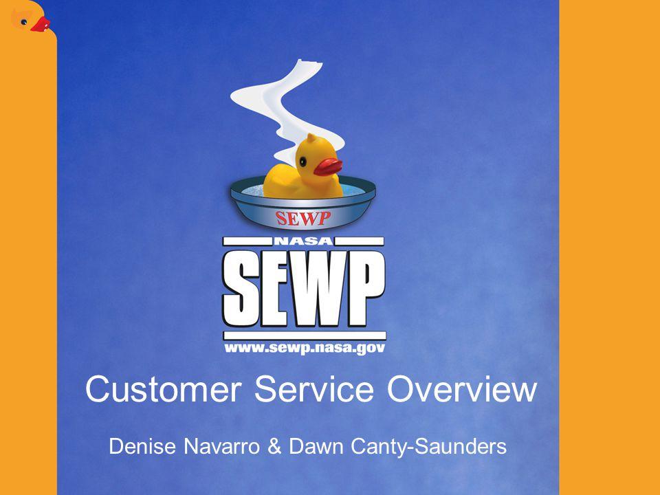 Processes Tools Documentation Training Continuous improvement Customer Service Focus
