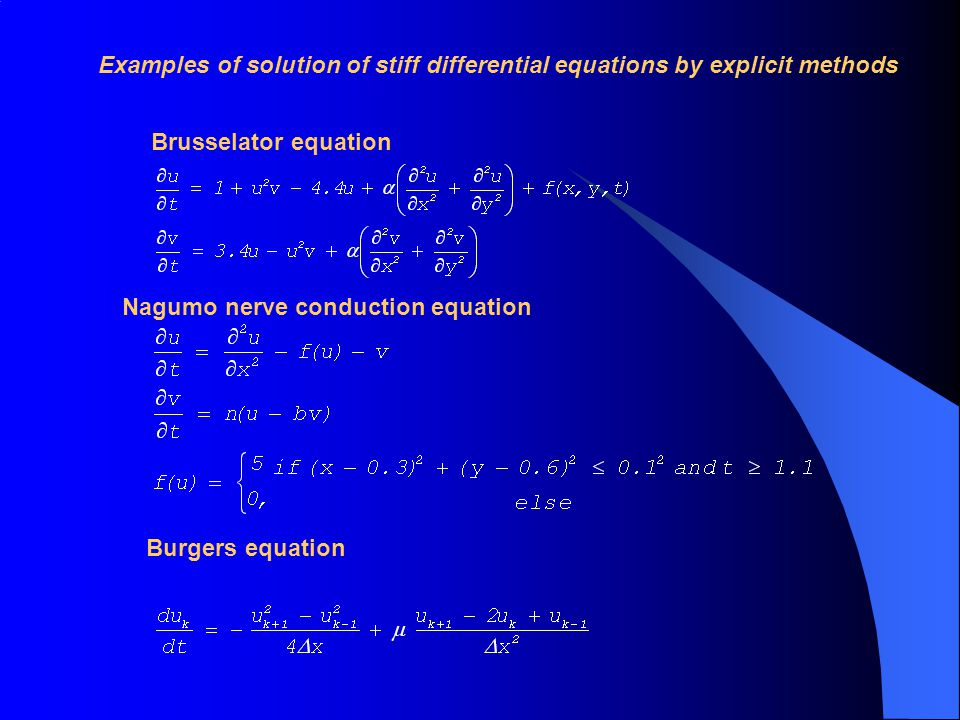 Theorem (T.