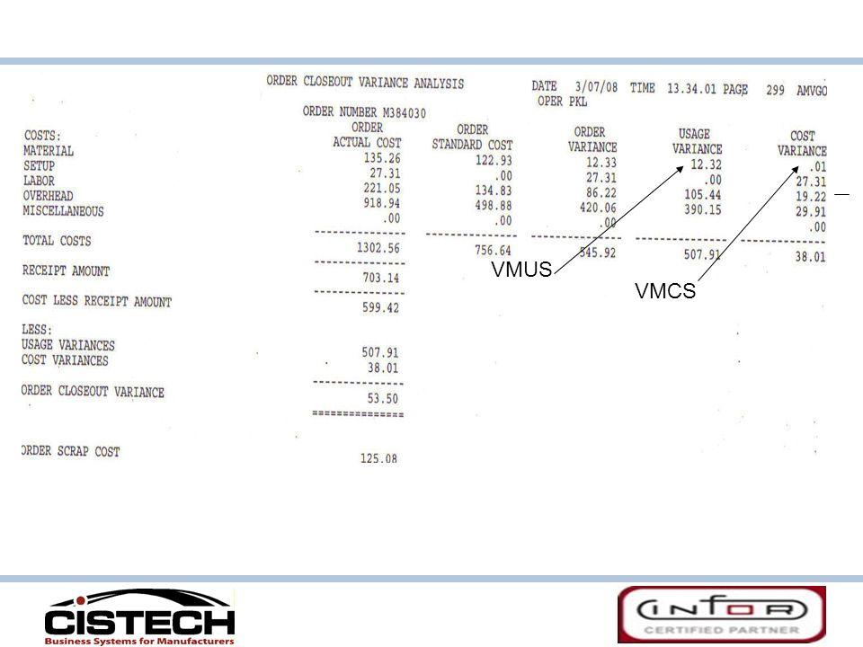 VMUS VMCS