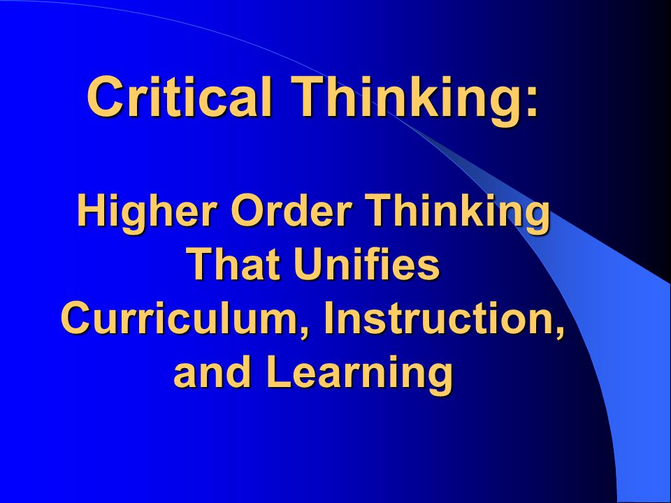 Model good reading for them.Have them practice what you modeled.