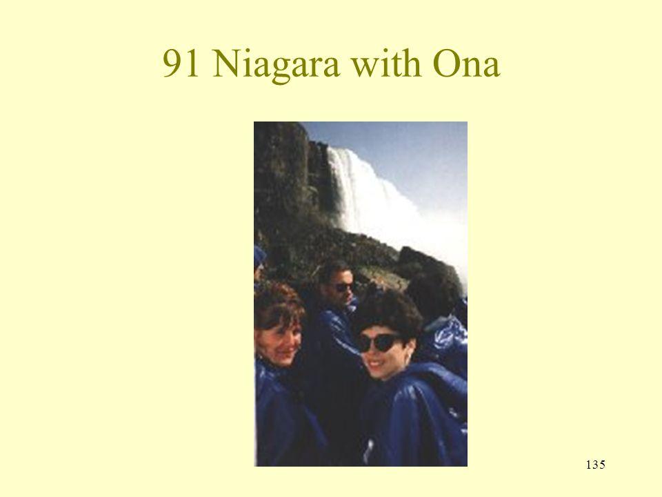 134 91 Ona Niagara
