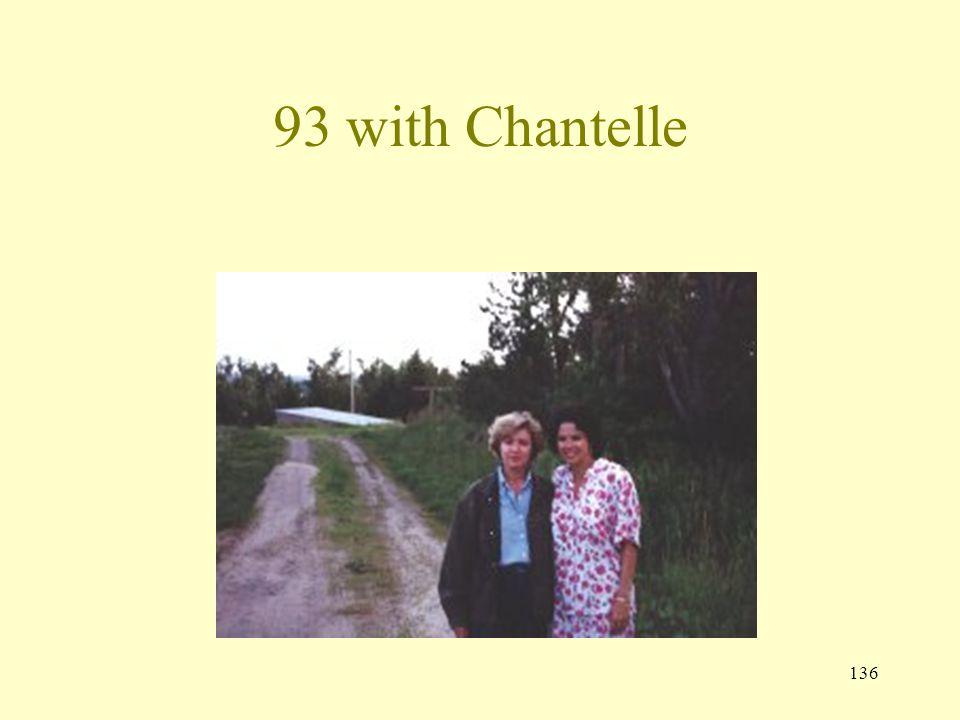 135 91 Niagara with Ona