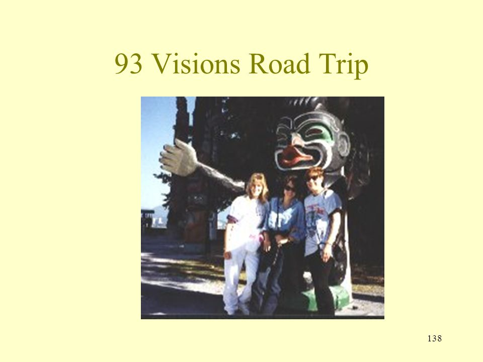 137 93 Kim – Road Trip