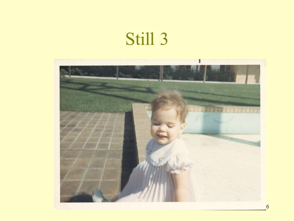 5 Age 3