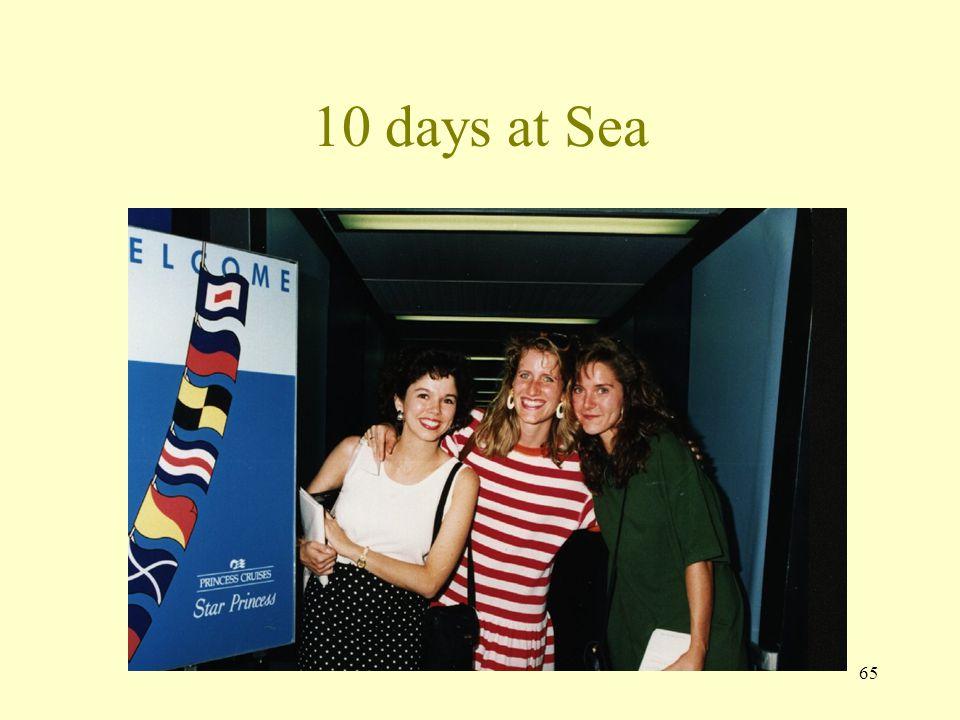 64 Princess Tours Seattle