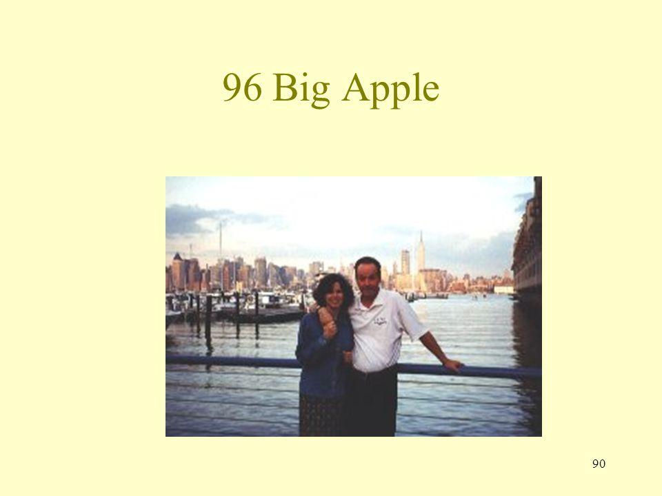 89 93 Pike Place Market Seattle