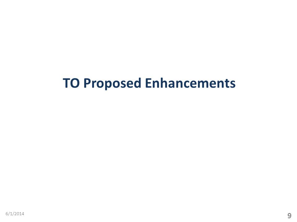 Overview of Enhanced Proposal 1 PAC Presentations DecisionStates,States,States, Maker:ISO-NENESCOENESCOEISO-NEISO-NEISO-NEISO-NENESCOE Exe-ISO-NE, cution:ISO-NEISO-NEISO-NEISO-NEProponent Non-States,States,States,States, BindingStake-Stake-Stake-Stake- Input:HoldersHoldersHoldersProponentHoldersProponent New Planning Procedure 2 Estab.