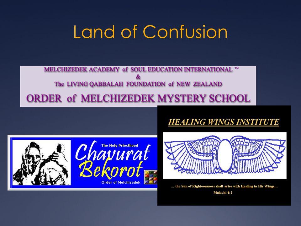 Melchizedek: Who was he? Christophany? Type of Christ? Shem?