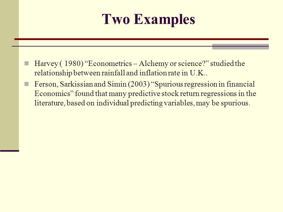 AR(1) Process with Random Coefficient