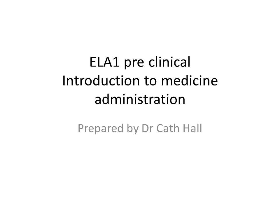 Practice oral medication dosage calculations 1.