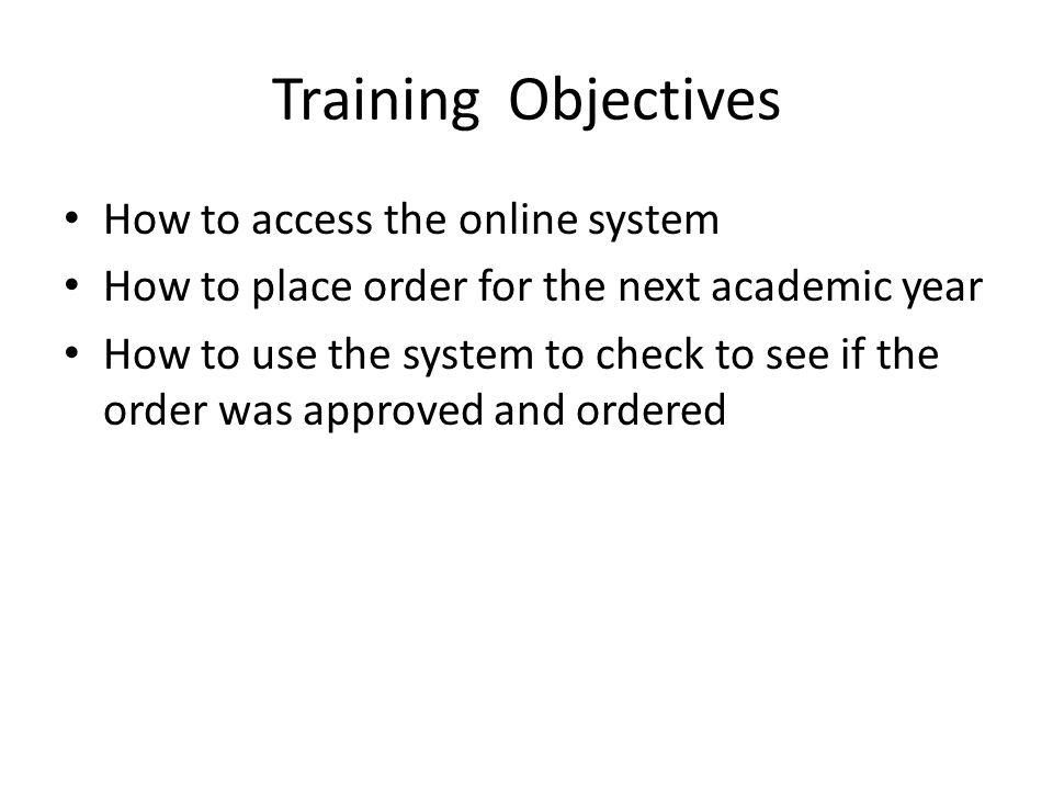 How to access the system: Use the bookmark on PowerTeacher Navigate to the PowerTeacher website http://fcis.aisdhaka.org :8000/teachers/pw.ht ml http://fcis.aisdhaka.org :8000/teachers/pw.ht ml Follow the bookmarked link at the bottom