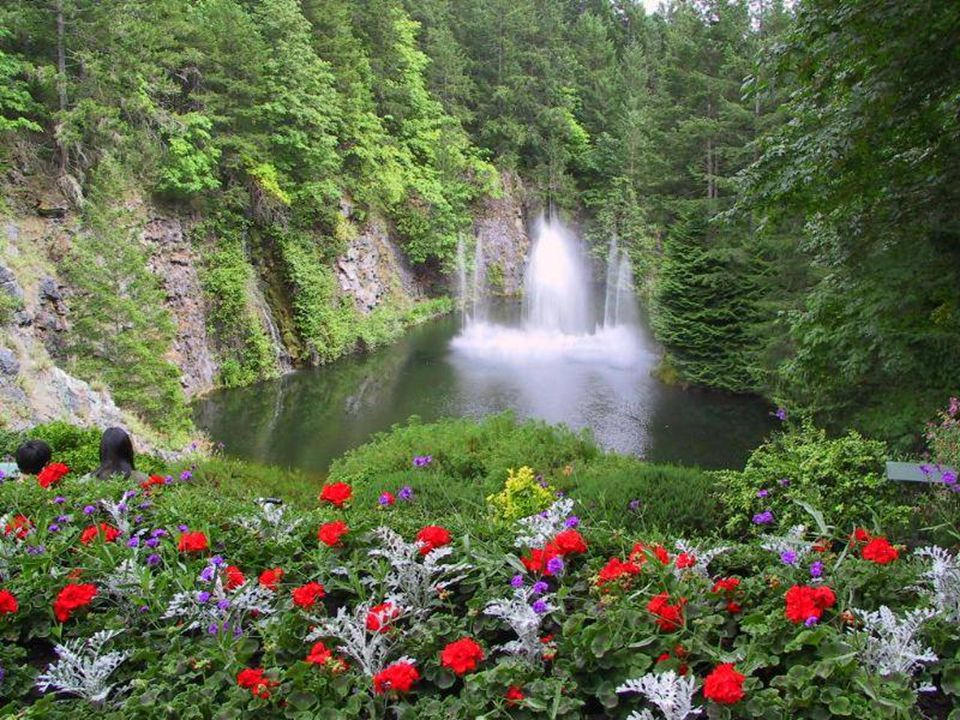 Dacă ţi-am dat aceste peisaje, Si je t ai donné ses paysages, If I gave you the landscapes,