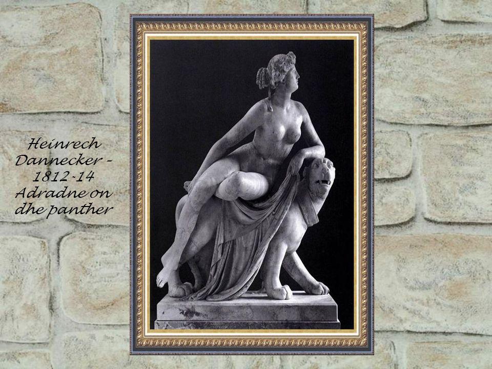 Leonardo Da Vinci – Estatua ecuestre