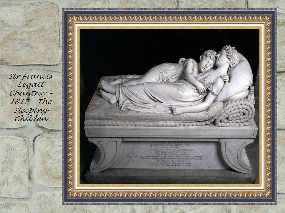 Antonio Canova- Letizia Ramolino Bonaparte-1804- 07