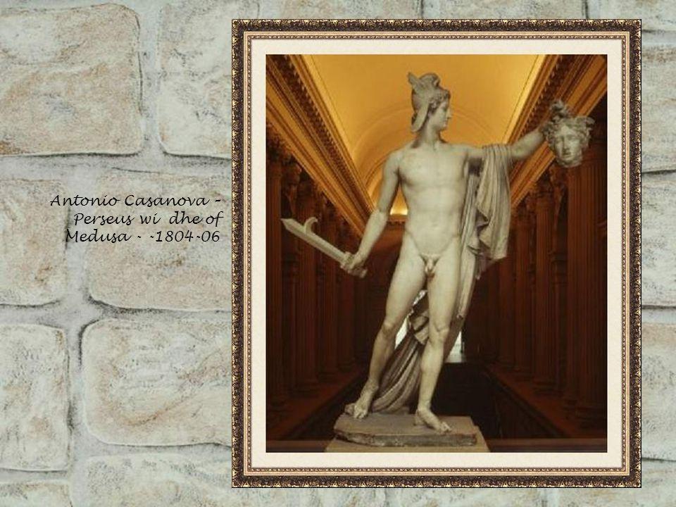 Antonio Corraden 1749-52