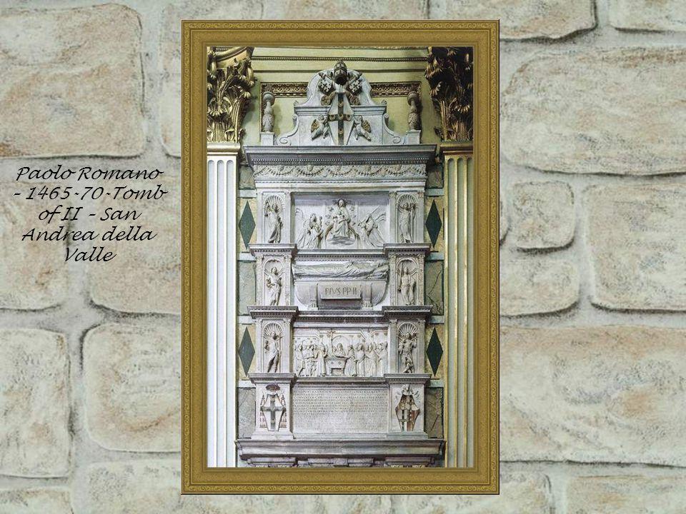 Filppo Collino- 1788