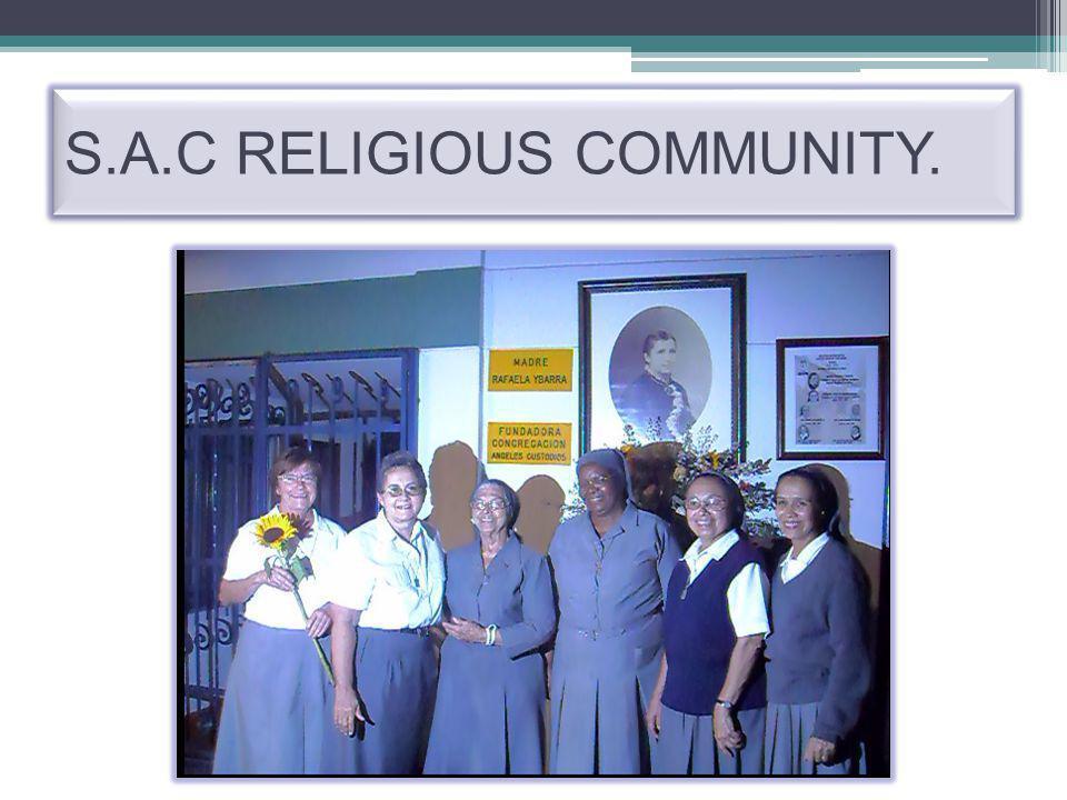 www.mineducacion.gov.co
