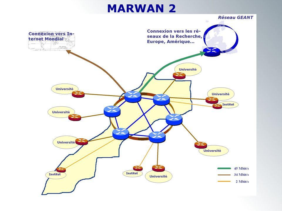 MARWAN 2