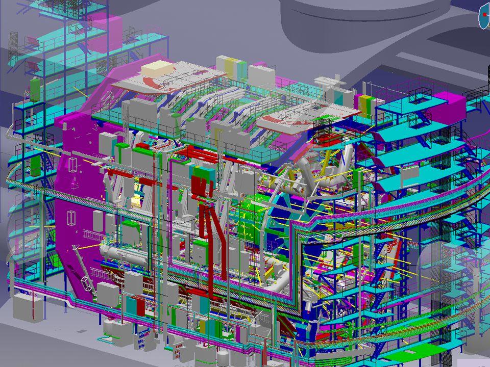 24-04-09Global collaboration Hans Hoffmann, CERN honorary 17