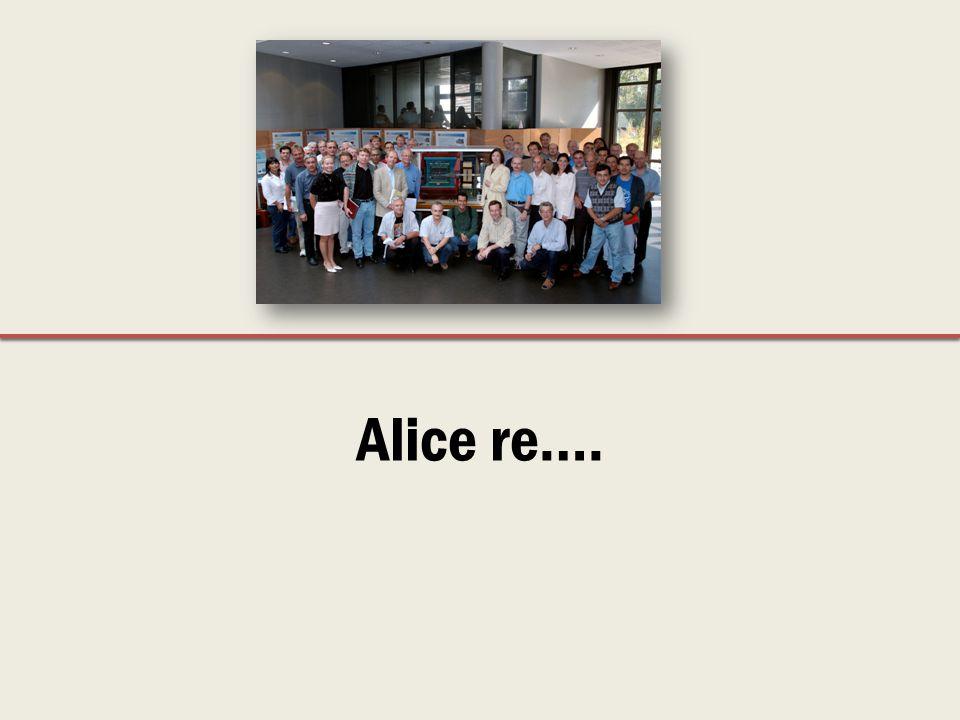 Alice re….