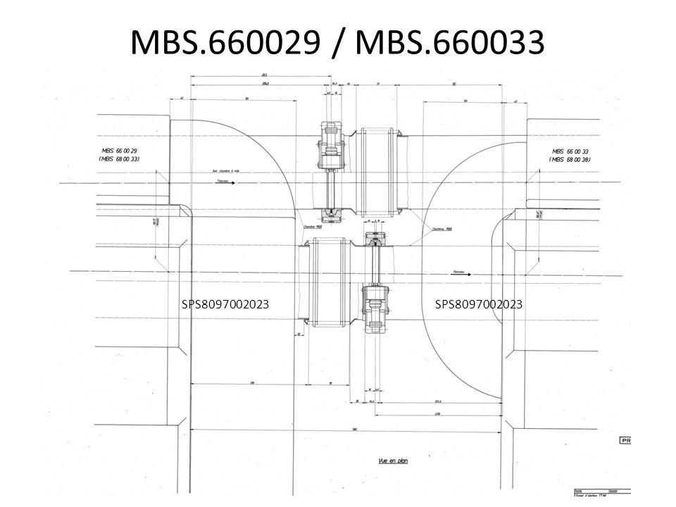 MBS.660029 / MBS.660033 SPS8097002023