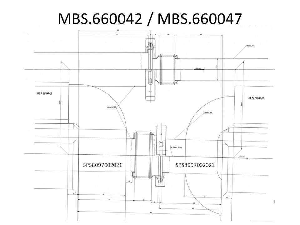 MBS.660042 / MBS.660047 SPS8097002021