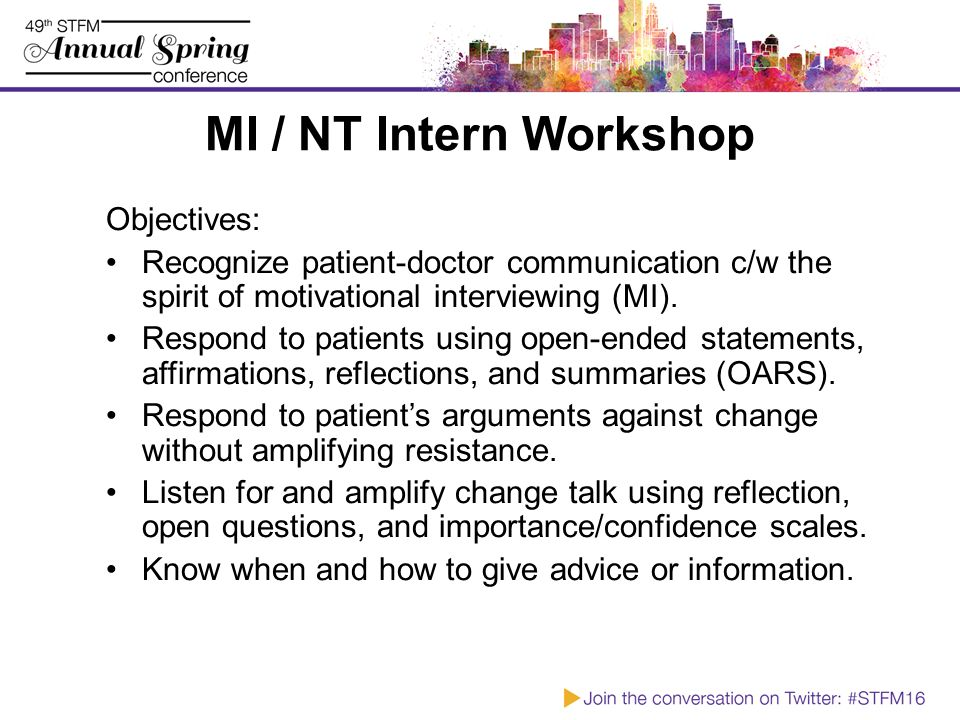 reflective diary improving my communication skils Reflective essay on communication being self aware and improving the way i communicate with the patients in my care i will use the reflective framework.