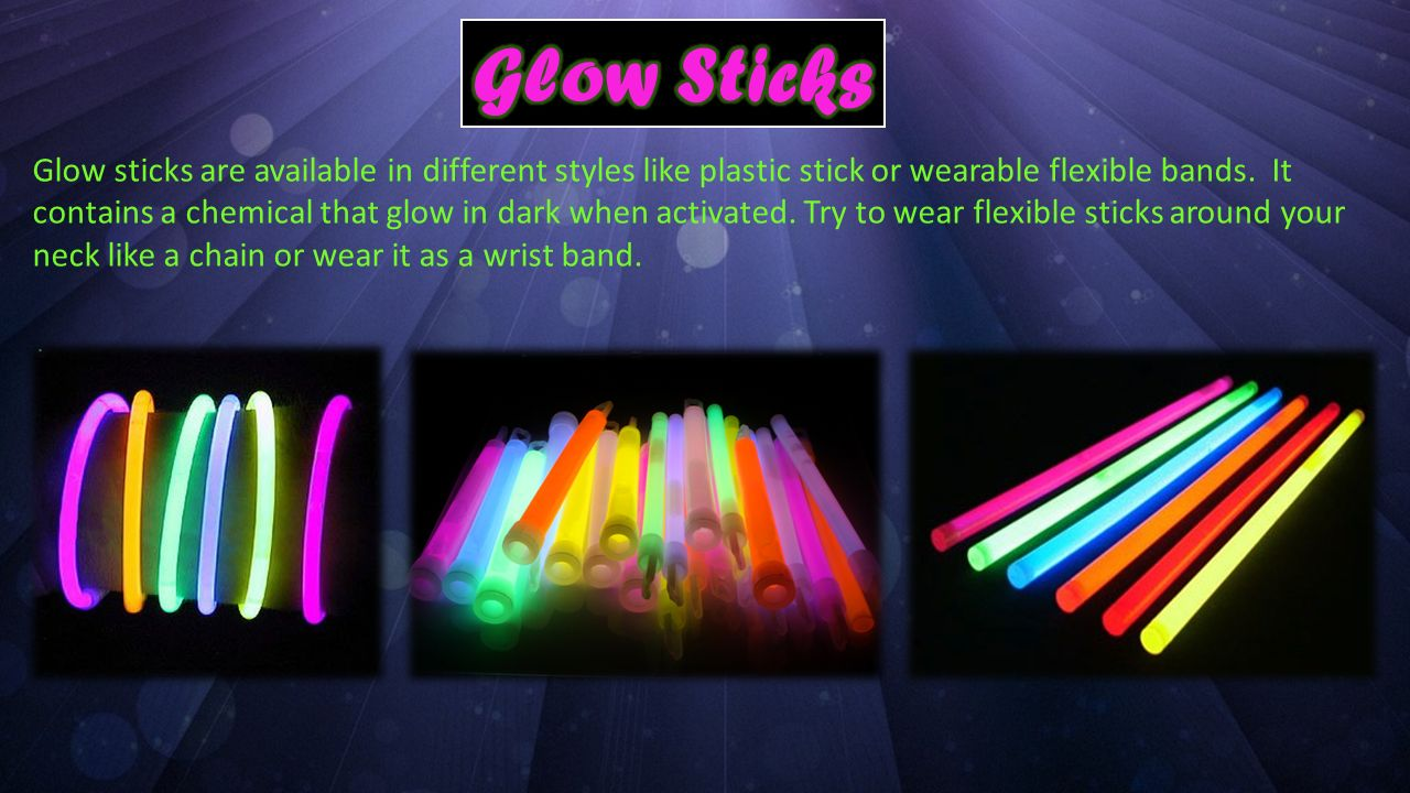 img skins magicband glow in dark magic inspired bands skin index tron the