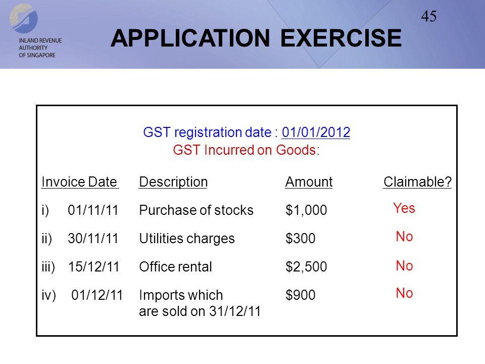 Instructions For Form 706 082017 Internal Revenue Service Mandegar