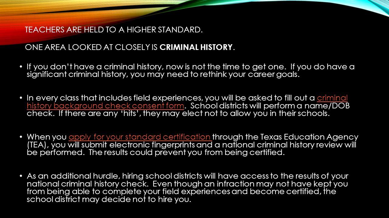 Tarleton state university teacher education program program 4 teachers xflitez Choice Image