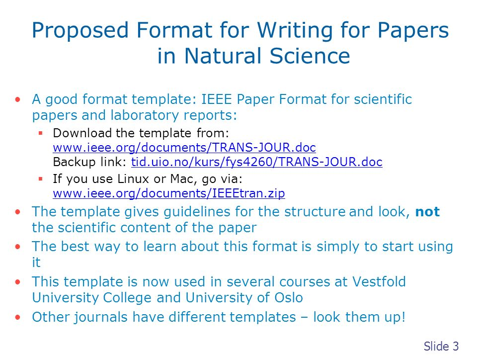 writing formats for science papers Great topic ideas for science essays 100 science topics for research papers updated i have over 100 articles on writing and other articles on doing science.
