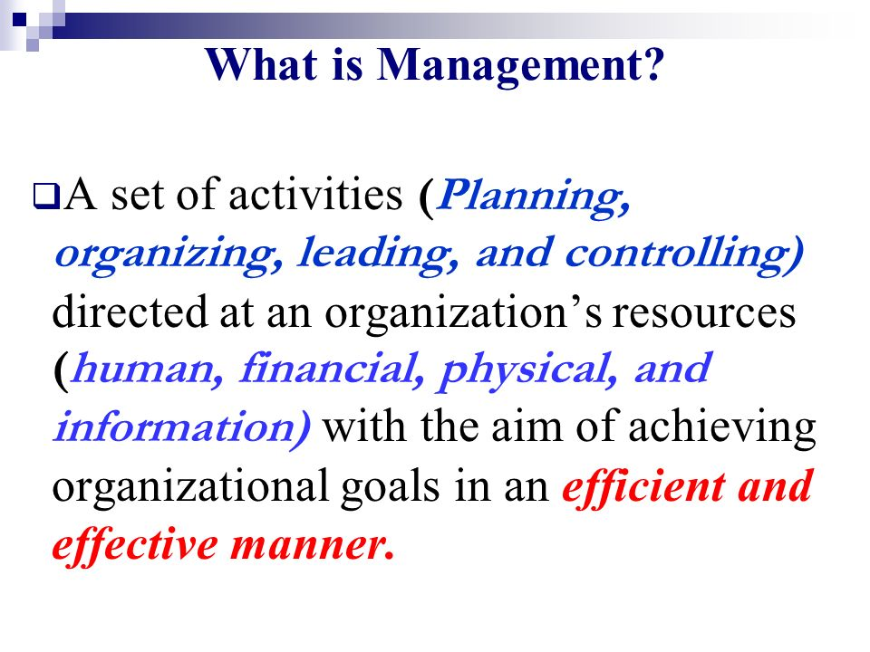 human resources management chapter 1 questions Chapter 8: leadership and management multiple choice quiz 8-1 modern managers coordinating people and human resources to accomplish organizational goals is.