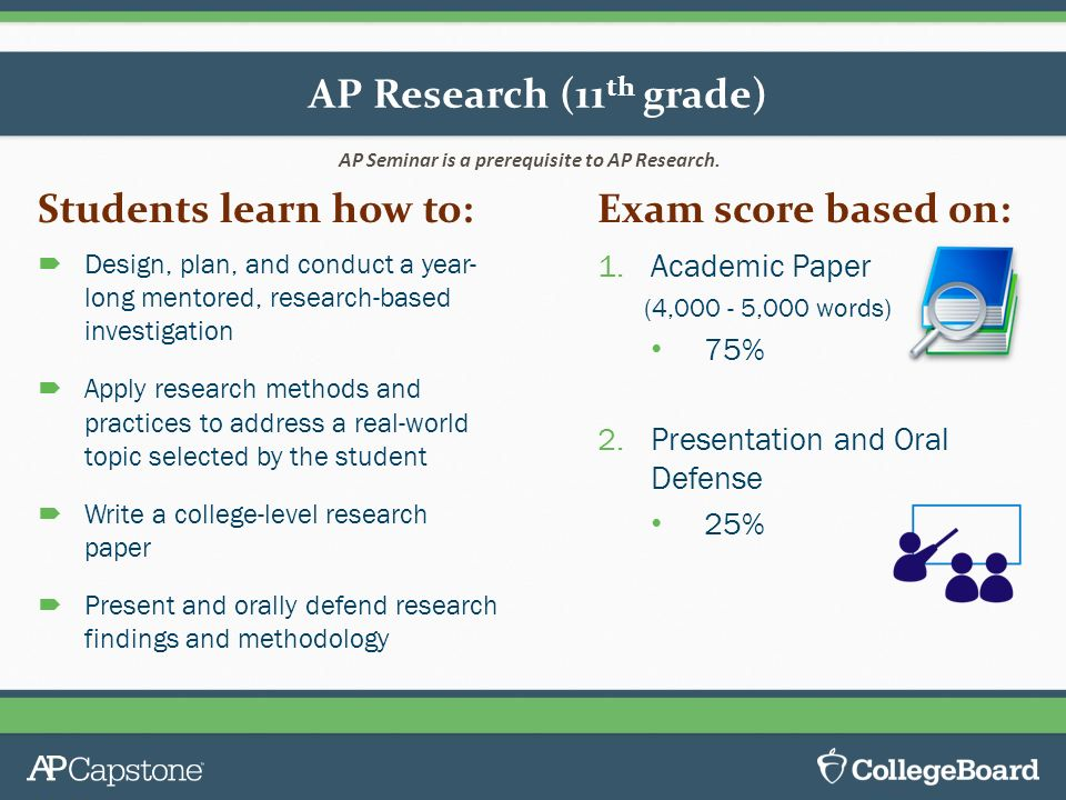 research paper grading practices Levels of evidence grading of recommendations assessment further research is very unlikely to change our confidence in the estimate of effect.