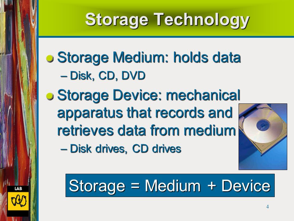storage technology essay Read the latest energy storage technology, research papers and new projects.